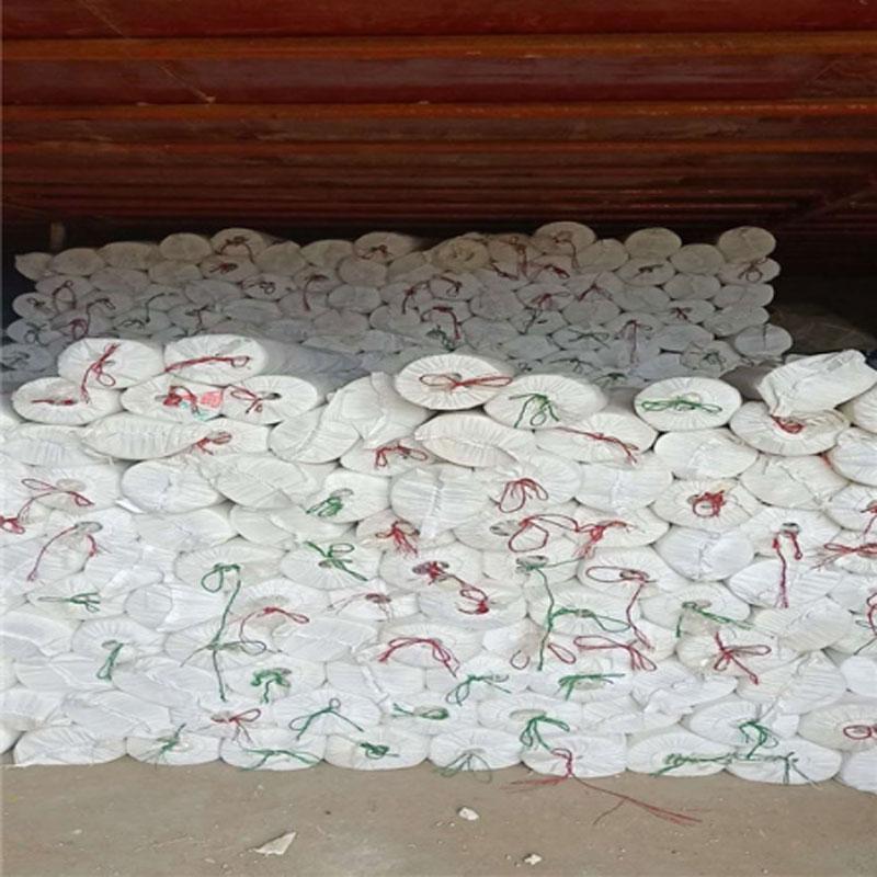 海南保温材料(纤维布)