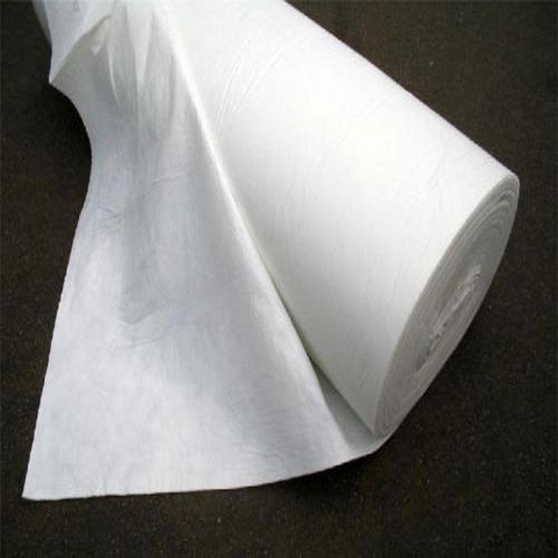 海南防水涂料(土工布)